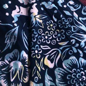 LuLaRoe Other - LuLaRoe Outfit 💘